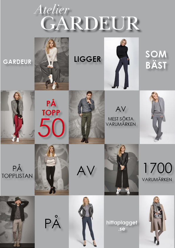 hitta-plagget-gardeur-pa-topp-50