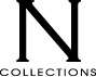 N Collection logo