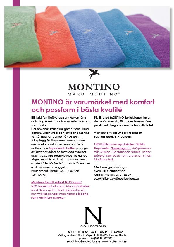 Mässinfo Momtino H-14