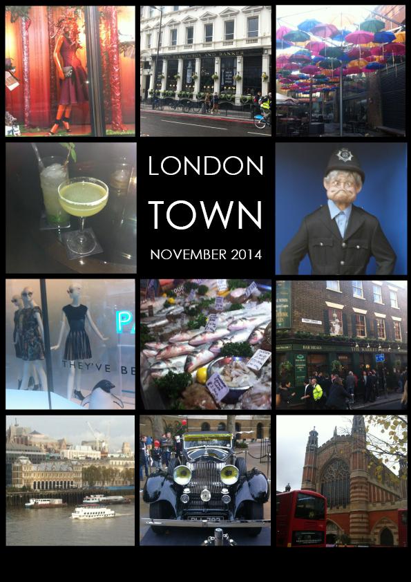 Visit i London nov 142