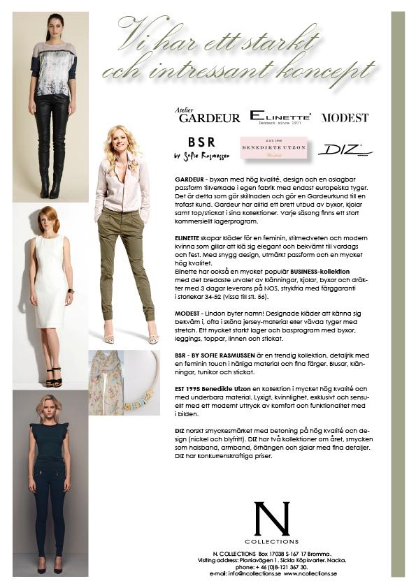WW+Gar+Diz+Est info